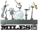 Miles Sound System