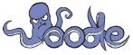 Compressione dati Oodle e IO